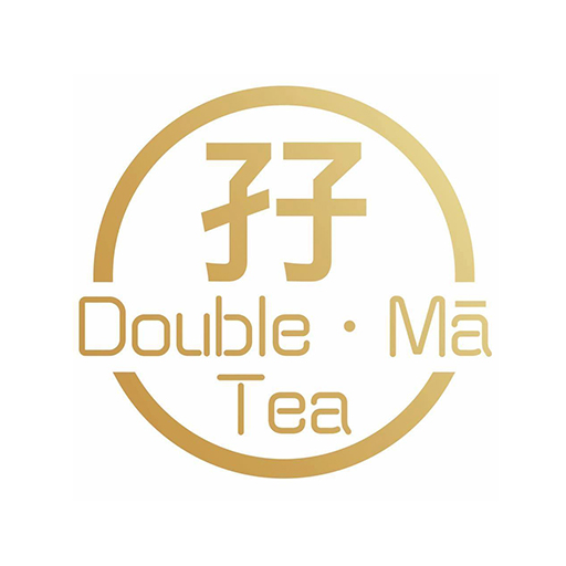 DOUBLE_MA_TEA
