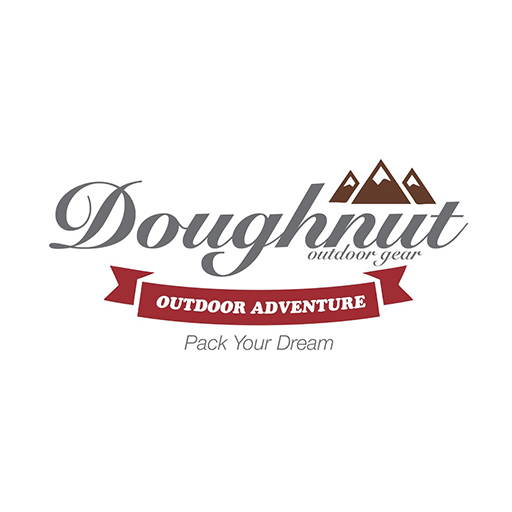 DOUGHNUT_OUTDOOR_GEAR