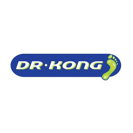DR_KONG