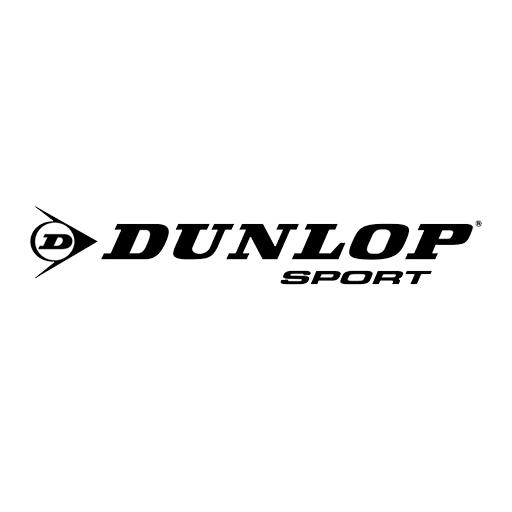 DUNLOP_SPORT