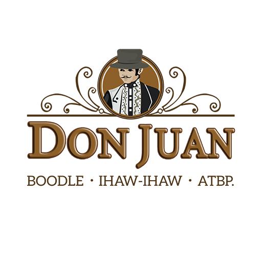 Don_Juan_Boodle_Ihaw_-_Ihaw_Atbp