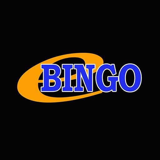 E-BINGO