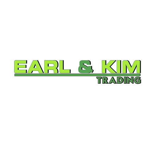 EARL_KIM_TRADING