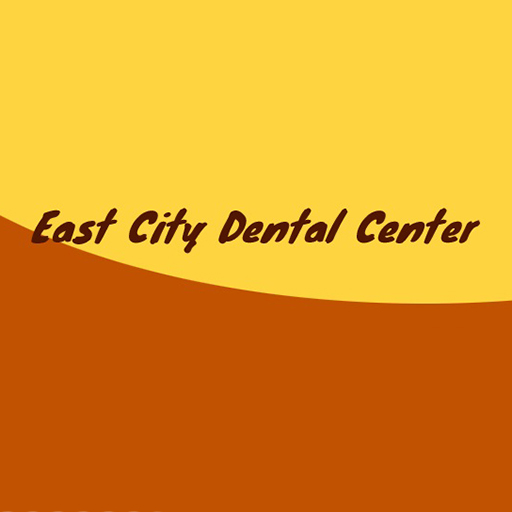 EAST_CITY_DENTAL_CENTER