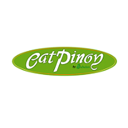 EATPINOY_BY_CABALEN