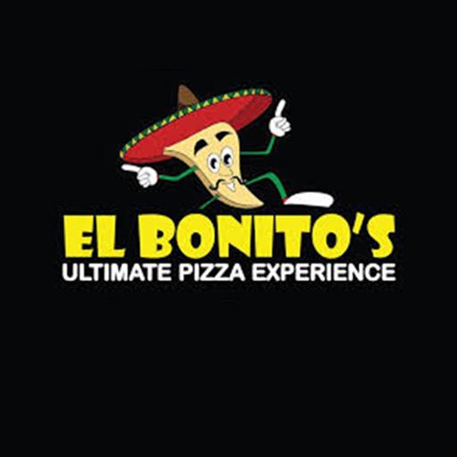 EL_BONITOS