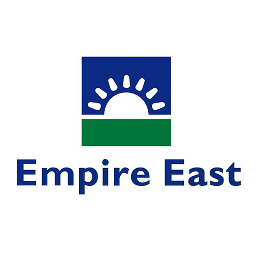 EMPIRE_EAST