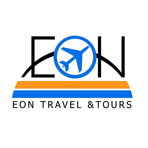 EON TRAVEL AND TOURS