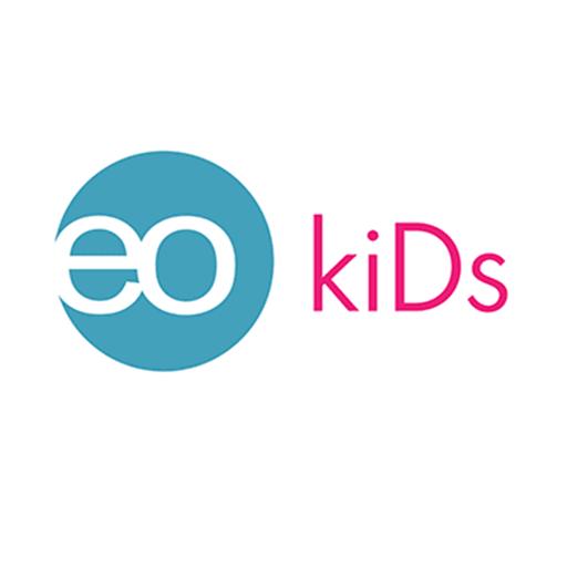 EO_KIDS_UP