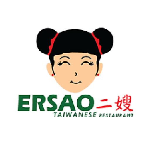 ERSAO_TAIWANESE_RESTAURANT