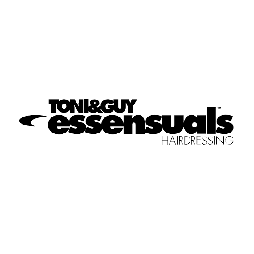 ESSENSUALS BY TONI GUY