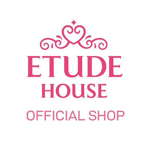 ETUDE_HOUSE