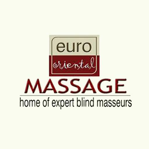 EURO-ORIENTAL_MASSAGE