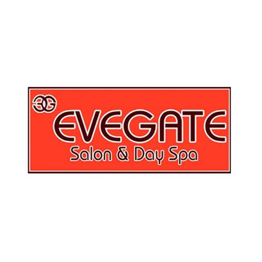 EVEGATE_BEAUTY_SALON