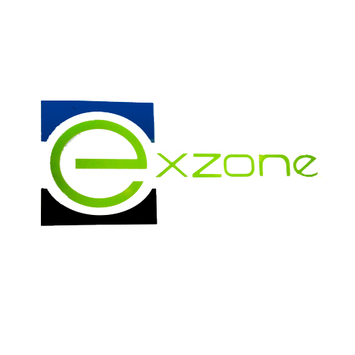 EXZONE_REPAIR_SHOP