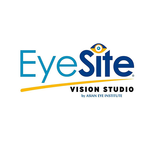 EYESITE_VISION_STUDIO_BY_ASIAN_EYE_INSTITUTE