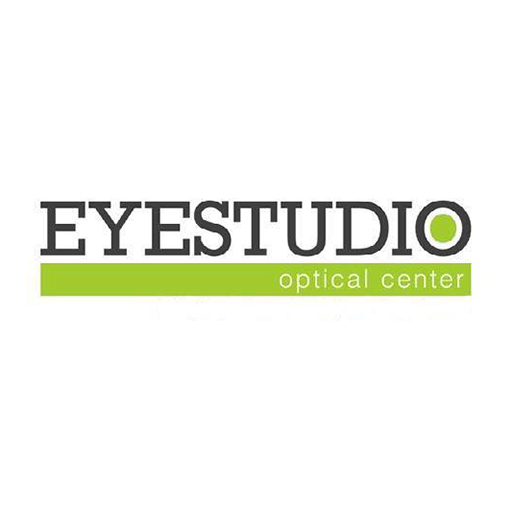 EYESTUDIO_OPTICAL_CENTER