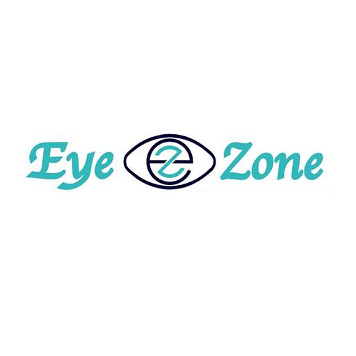 EYEZONE_VISION_CENTER