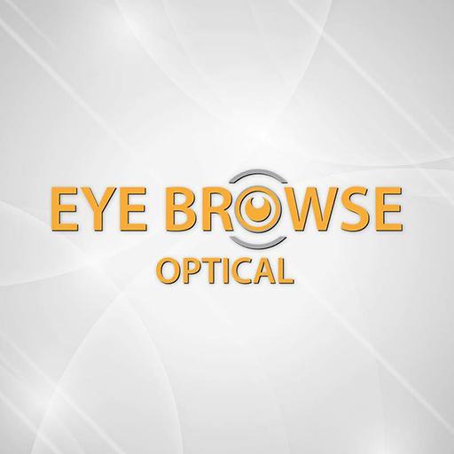 EYE_BROWSE