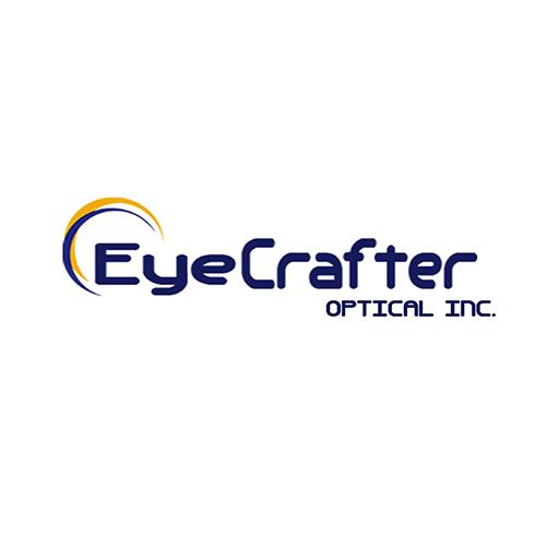 EYE_CRAFTER