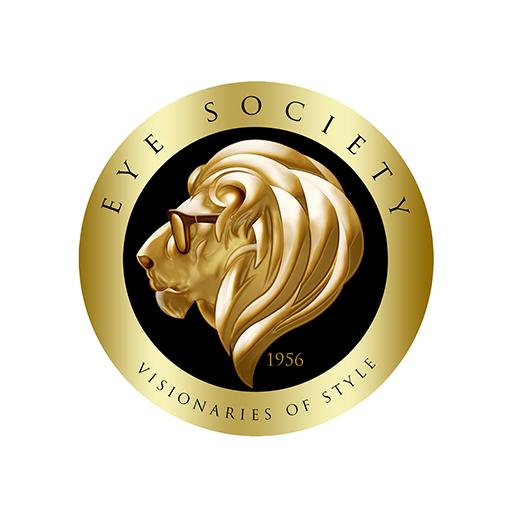 EYE_SOCIETY