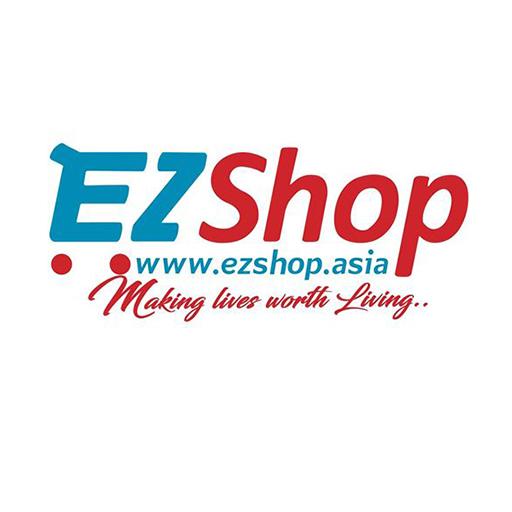 EZ_SHOP