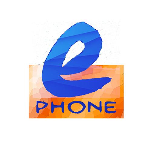 E_-_PHONE