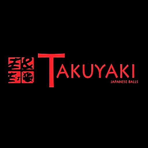 E_ES_TAKUYAKI