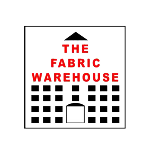 FABRIC_WAREHOUSE