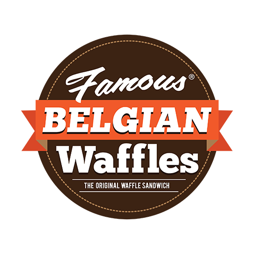 FAMOUS_BELGIAN_WAFFLES
