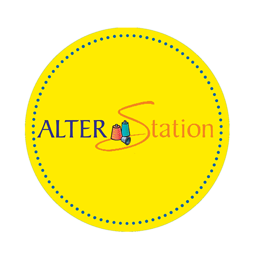 FAST_ALTER_STATION