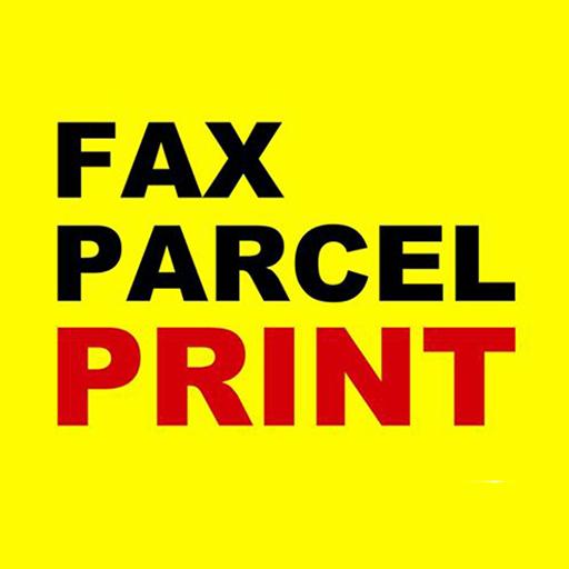 FAX_PARCEL_PRINT