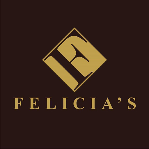 FELICIAS_RETAIL_PASTRY_SHOP