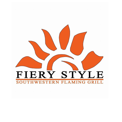 FIERY_STYLE_SOUTHWESTERN_FLAMING_GRILL