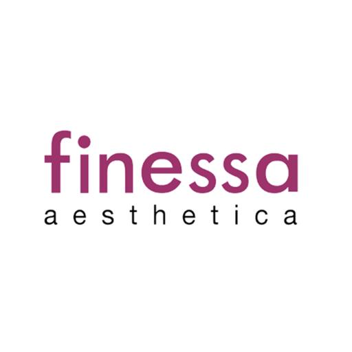 FINESSA_AESTHETICA