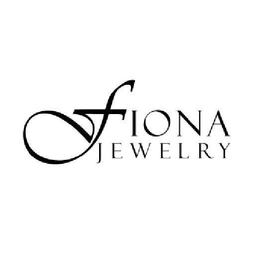 FIONA JEWELRY