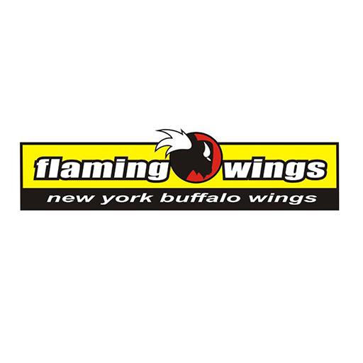 FLAMING_WINGS