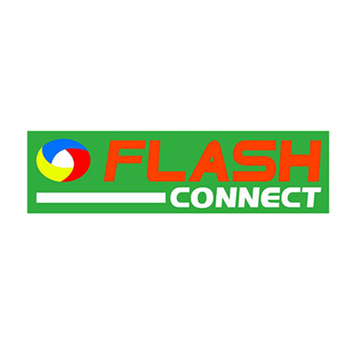 FLASH_CONNECT