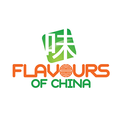 FLAVOURS_OF_CHINA