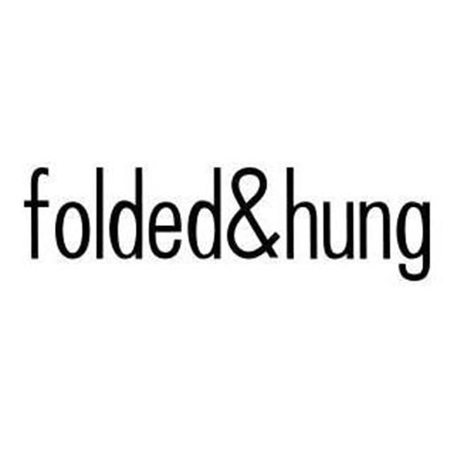 FOLDED_HUNG