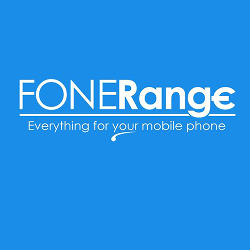 FONERANGE_COMMUNICATION