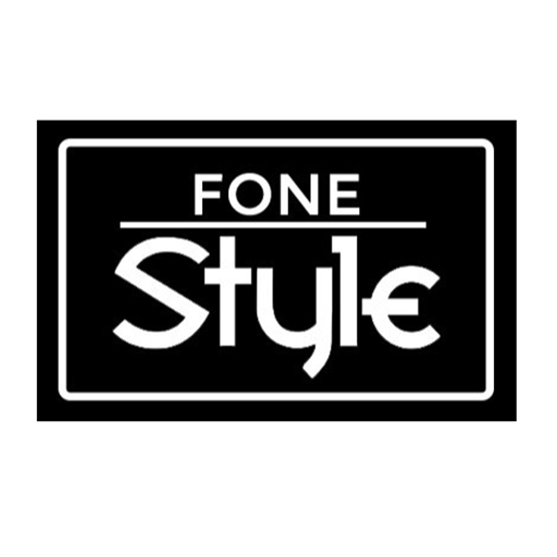 FONE_STYLE_ACCESSORIES