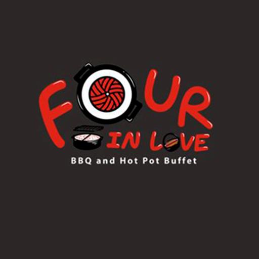 FOUR_IN_LOVE_BUFFET