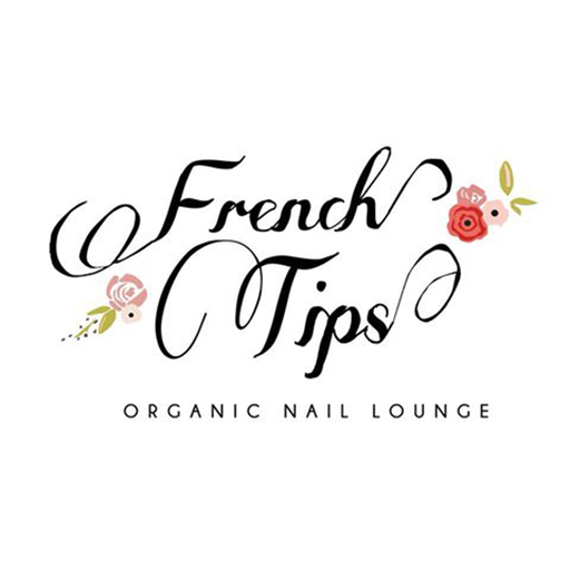 FRENCH_TIPS
