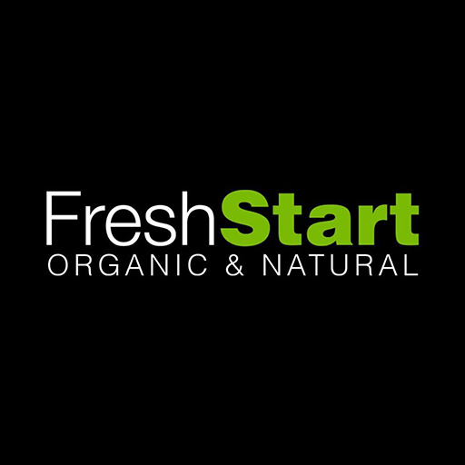 FRESH_START_ORGANIC_AND_NATURAL_STORE