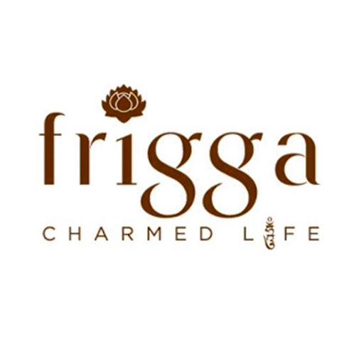 FRIGGA_CHARMED_LIFE