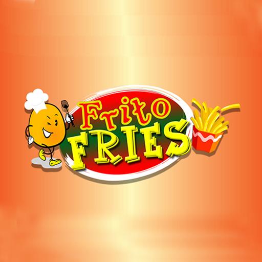 FRITO_FRIES