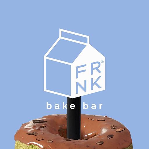 FRNK_BAKE_BAR