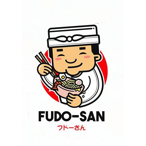 FUDO-SAN
