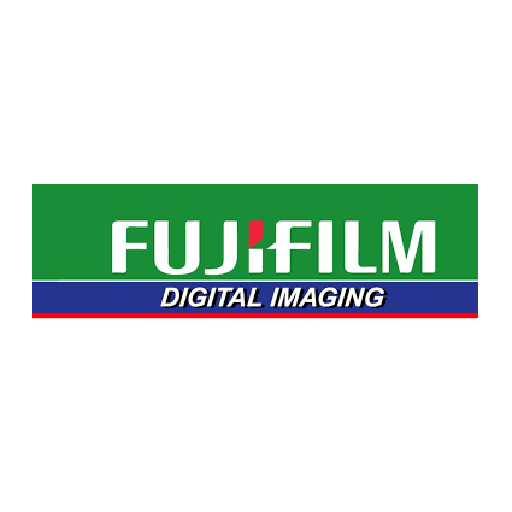 FUJI_FILM_DIGITAL_IMAGING